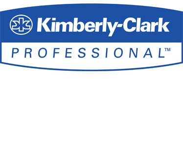 Kimberly Clark PROFESSIONAL*