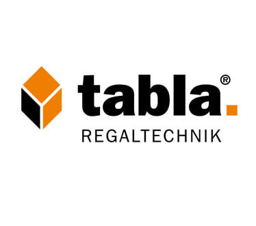 tabla REGALTECHNIK