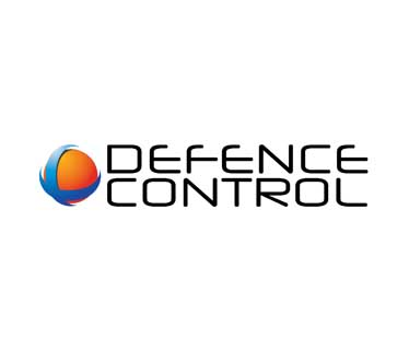 DefenceControl